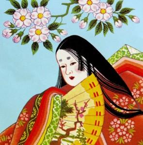 【酢蔵の風景1】ココノヱ酢の背景*写真は旧蔵のものです。の画像
